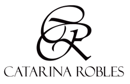 Catarina Robles
